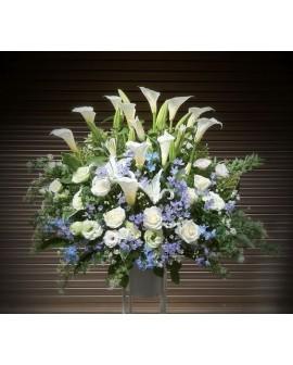 Condolencias 05