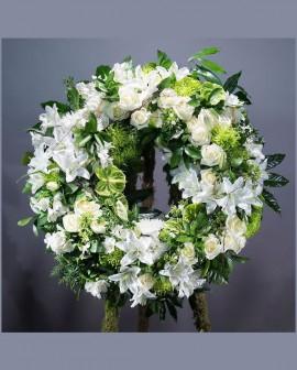 Condolencias 06