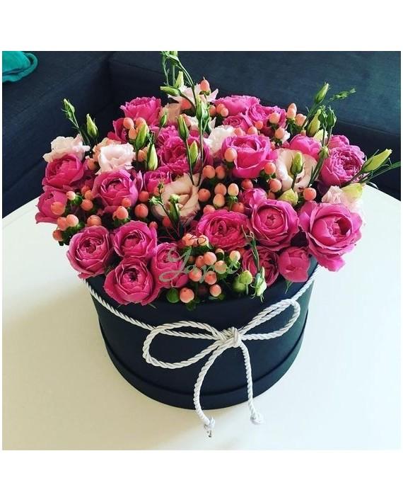 Flores Para Mi Novio Enfermo Arreglo Florar Para Una Amiga Enferma