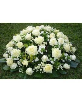 Condolencias 14